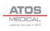 atos-medical