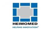 heimomed