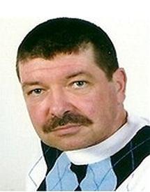 Ingo Kowalik