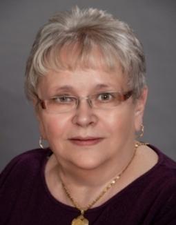 Marlie Koch