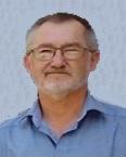Alfons Koster