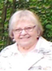 Irene Weber