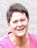 Marlene Stark