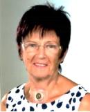 Ursula Bonny